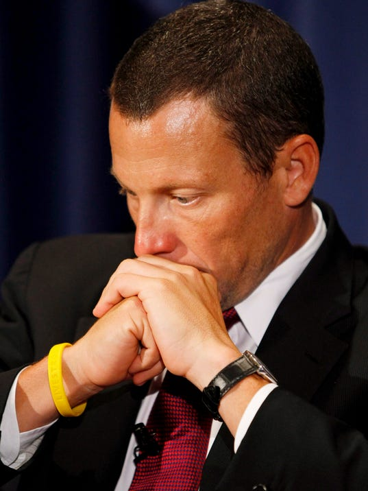 2015-08-19-lance-armstrong