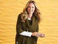 boscovs sweaters