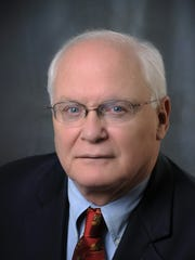 David Lawrence Jr. is president and co-chair of The