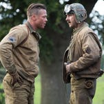 Photos: New movie releases this week