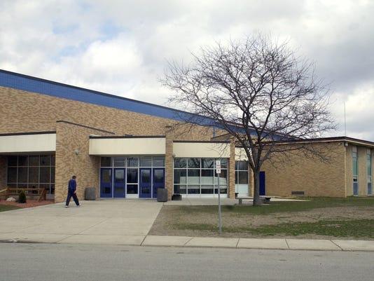 Title: Maple Valley Junior-Senior High ext