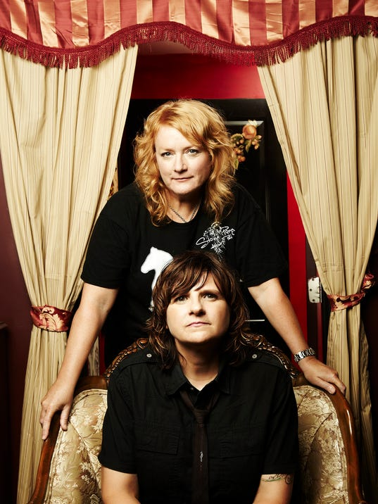Indigo Girls 2.jpg