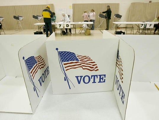 voting-file-12