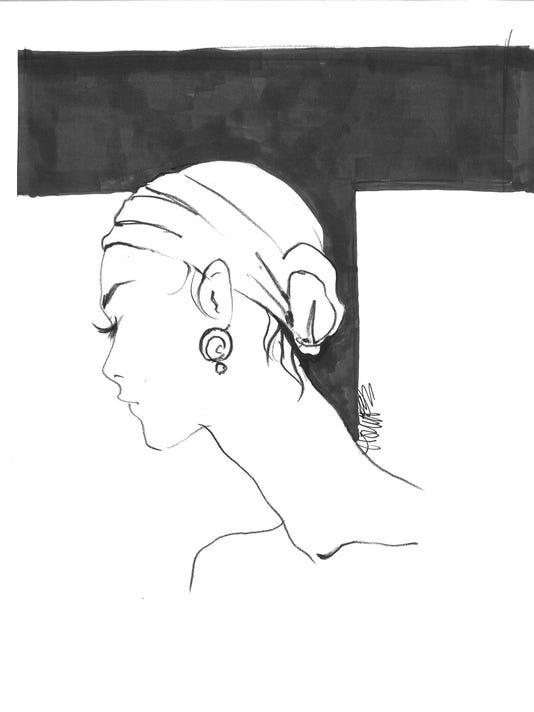 Diary-of-Desire-Sketch-by-JC-Holmes.jpg