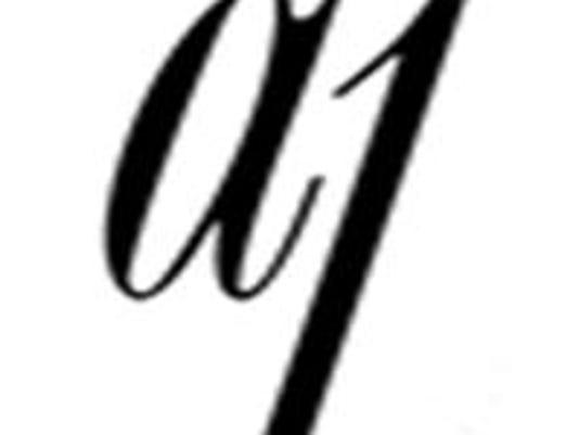 Anderson_1_logo