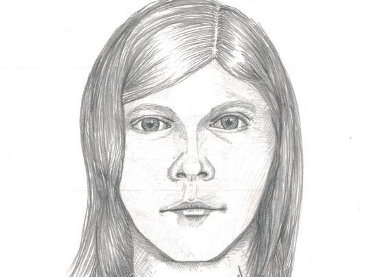 suspect sketch.jpg