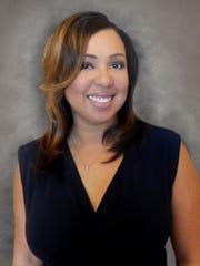 Dr. Angela Alvarado Coleman Named Vice Chancellor for Student Affairs for North Carolina Central University