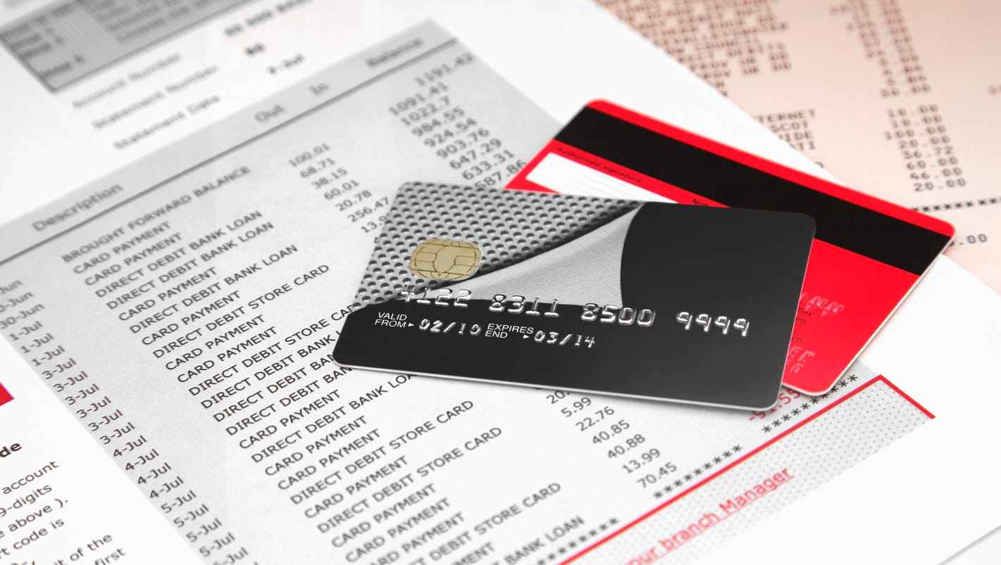 Modern Ge Home Design Credit Card Festooning - Home Decorating ...