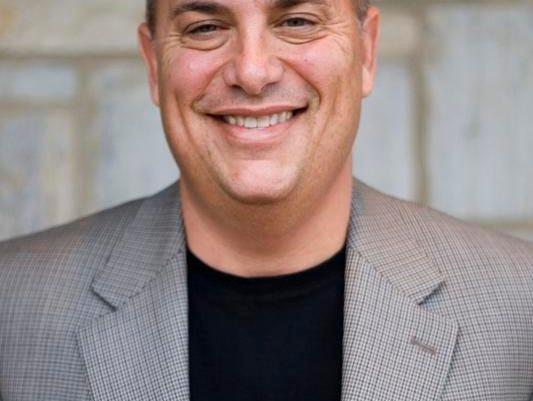 Mark Casse