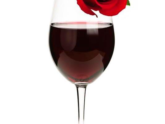 winedinner.jpg