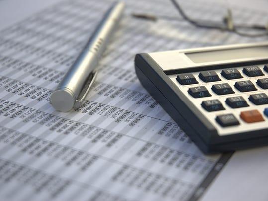 -BIZ spreadsheet calculator.jpg_20140313.jpg