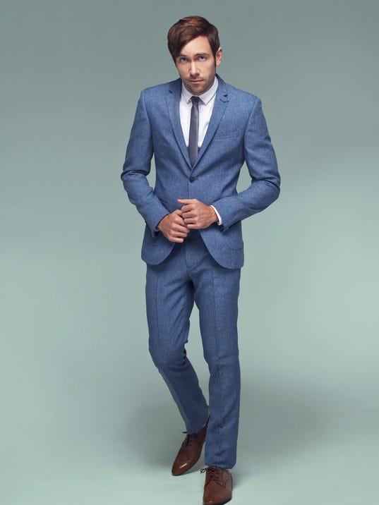 Suit 1 - photo credit - Jono