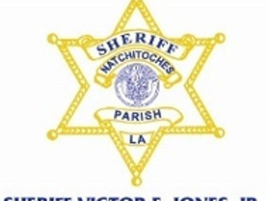 635609818142498580-Natchitoches-Parish-Sheriff-Office-logo-190