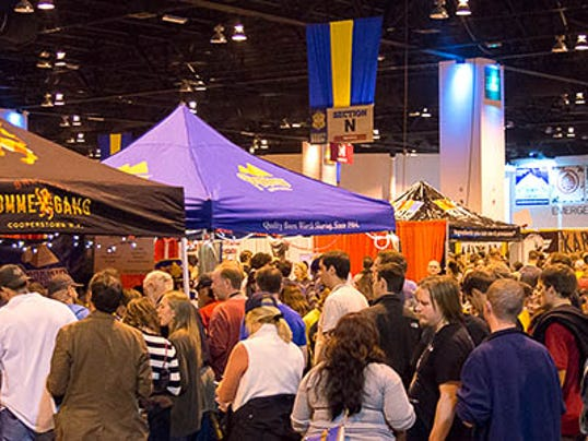 crowds-at-the-2013-GABF.jpg