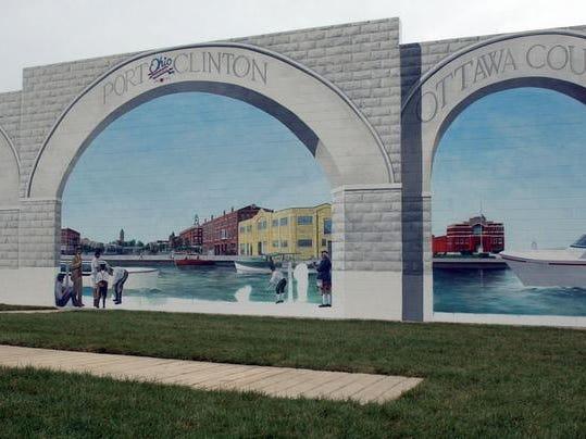 ptc 0603 mural 2