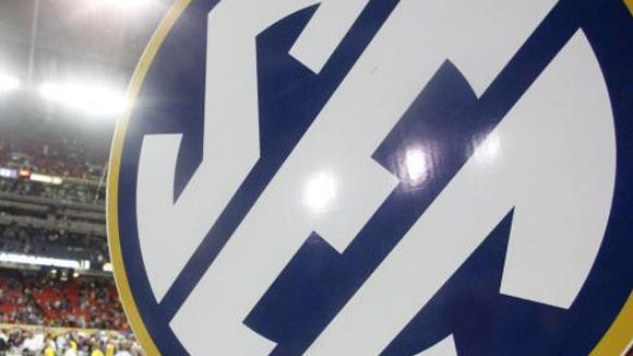 "The SEC will have a ""collaborative"" replay system this season, the league announced Tuesday."
