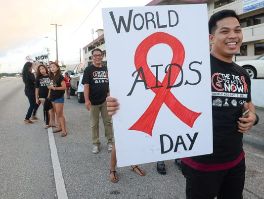 636160666642578097-AIDS-Wave-01-MAIN.jpg
