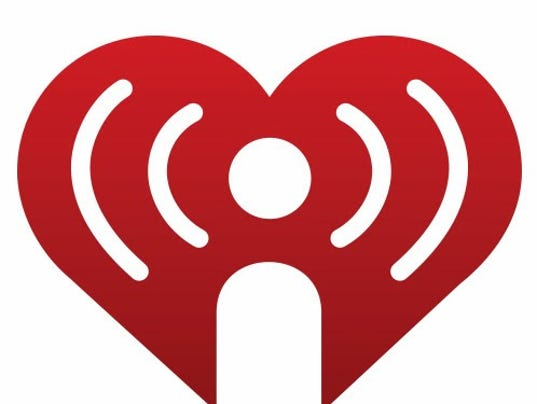 iheartradio crosses 50 million users in 3 years