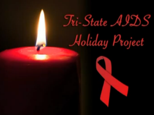 636173954722370096-aids-holiday-project.png