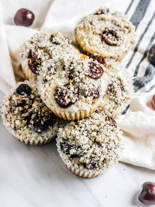fruits12--muffins
