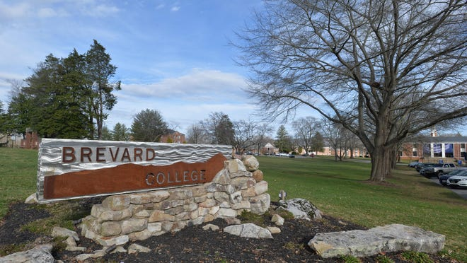 Brevard College's fall sports of football, men's soccer, women's soccer, volleyball, men's cross country, women's cross country, cycling, climbing and cheerleading have been moved to spring. TIMES-NEWS FILE]