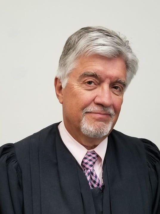 636350331160594866-Judge-Rudduck.jpg