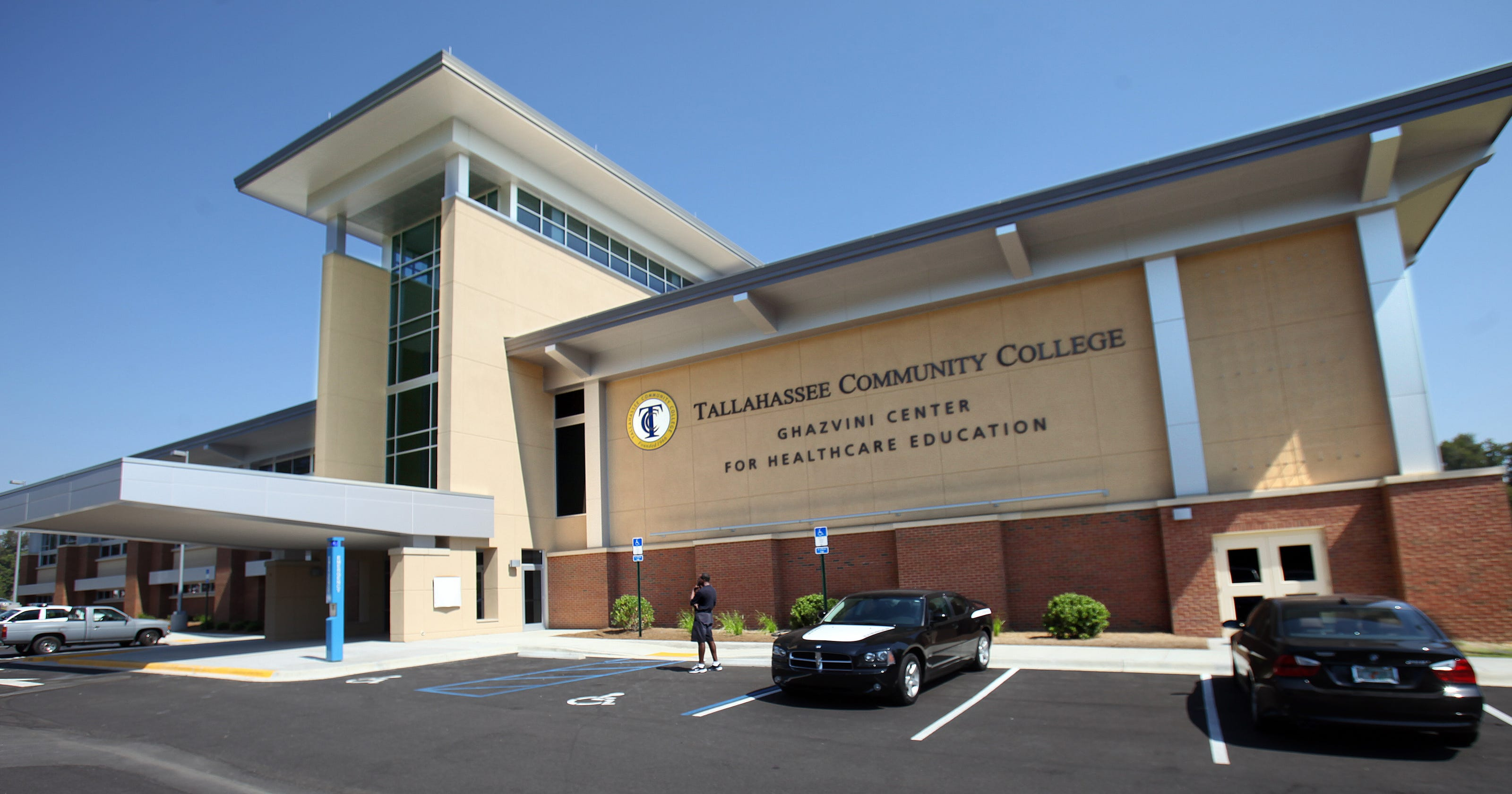 TCC plans to expand course offerings in Wakulla, Ghazvini Center