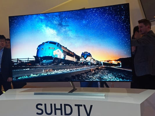635876075632096477-Samsung-TV-Lineup-Hero.jpg