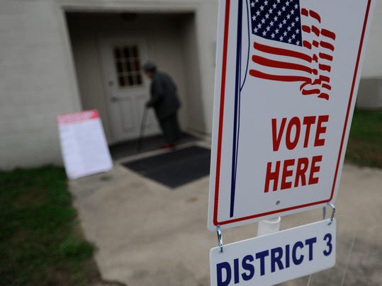 -SBYBrd_11-10-2013_DailyTimes_1_A007~~2013~11~08~IMG_-JD-ElectionDay2013-_1_.jpg