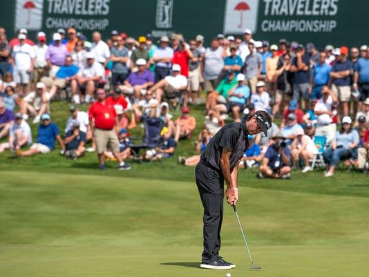 Travelers_Championship_Golf_55156.jpg