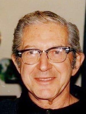 Robert Michalec