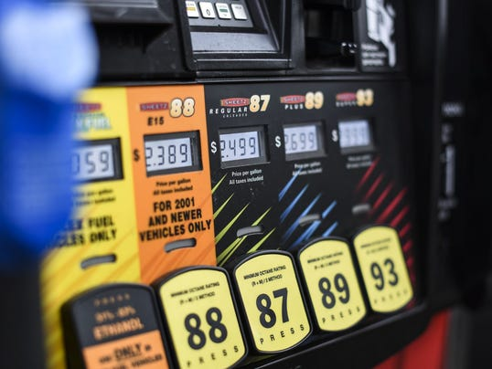 how to save on gas prices Even though prices are expected to rise significantly, you can still find ways to save money on gas using these tips from consumer reports check the prices in the different states you'll visit prices can vary significantly because state gasoline taxes are different dehaan says he found that for a.