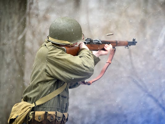 2-ldn-mkd-012817-battle of the bulge-