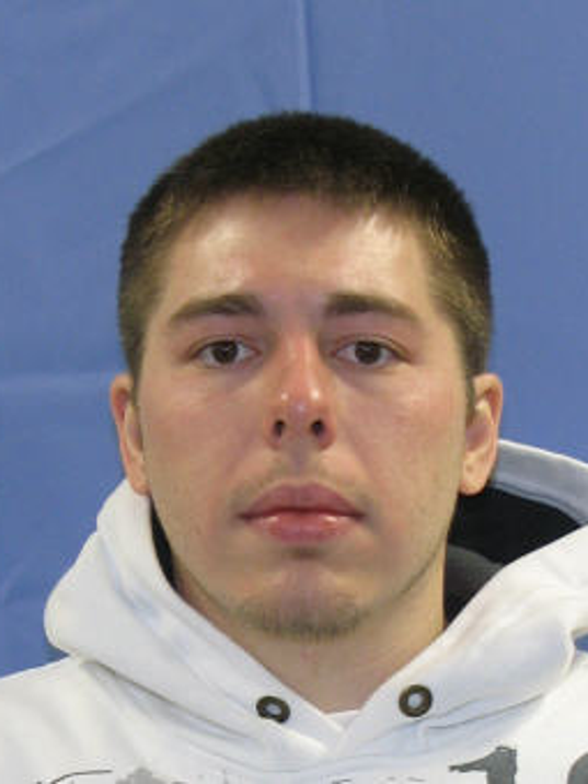 HES-submitted-020416-spring-grove-robbery-4.png
