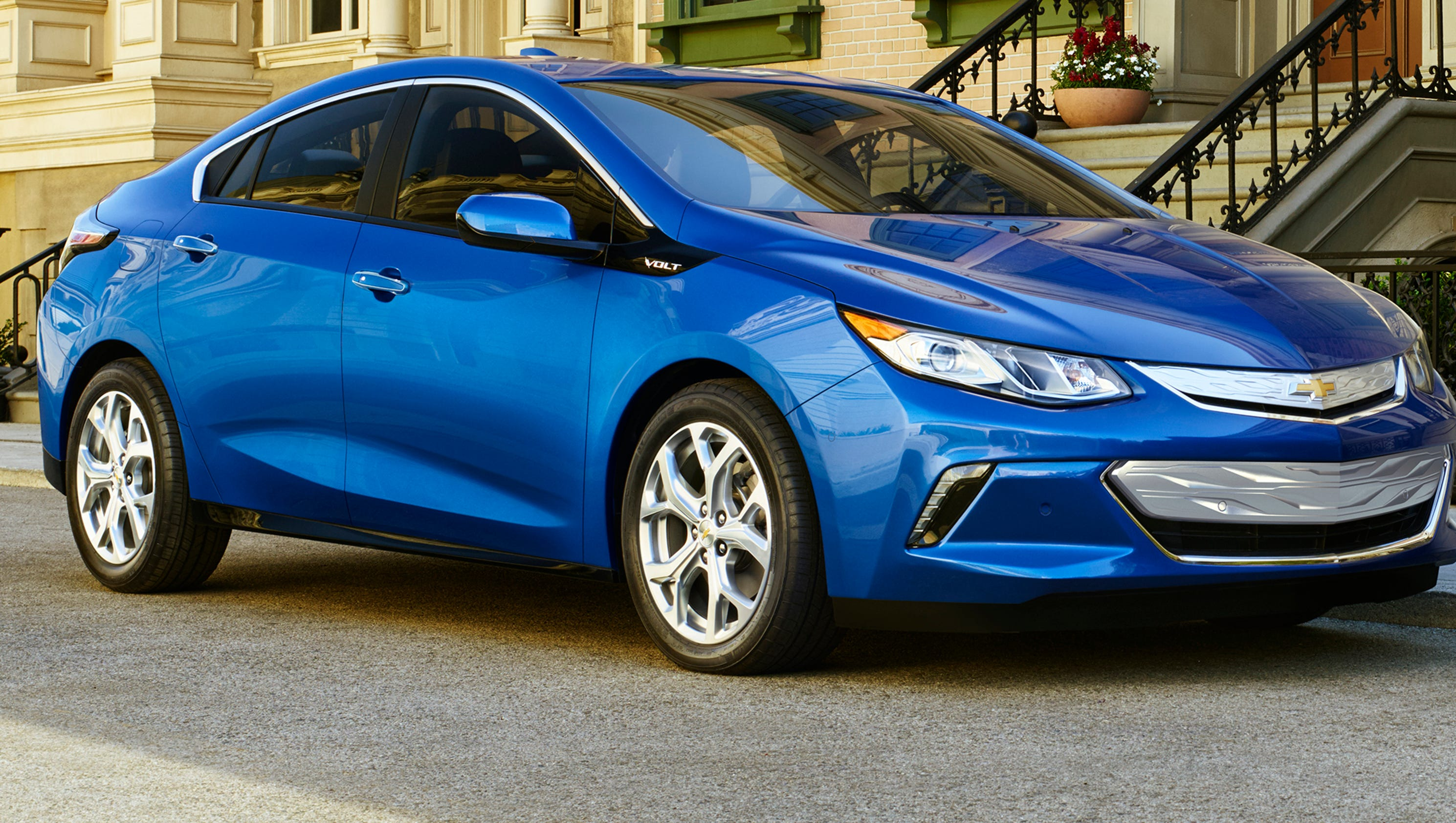 charges of last twice volt as the chevy in chevrolet s model news time roadshow quick year half