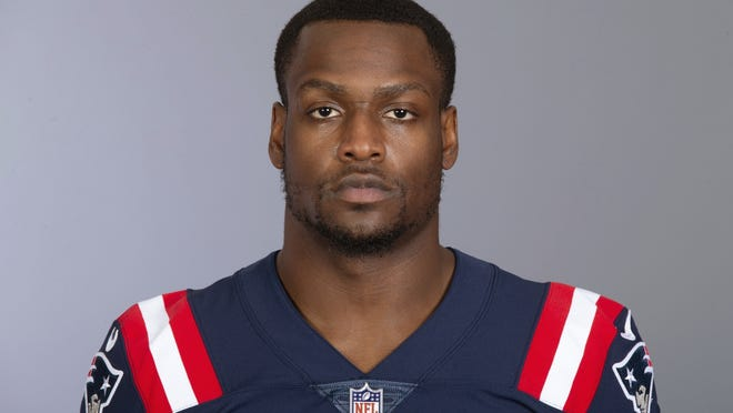 Patriots rookie defensive end Rashod Berry may get an opportunity to help out at tight end while fellow rookies Devin Asiasi, Dalton Keene and veteran tight end Ryan Izzo are injured.