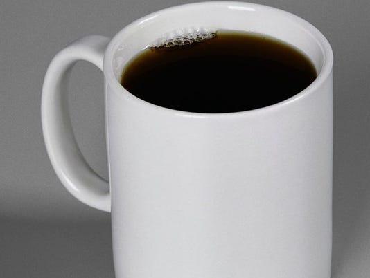 636385709925836565-CUPCOFFEETHISONE.JPG