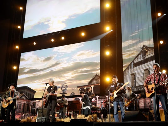 The_56th_Annual_GRAMMY_Awards___Rehearsals__brodgers@registermedia.com_1