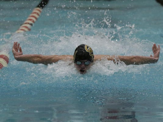 WIAA 021817 State Swimming and Diving Neverman 046