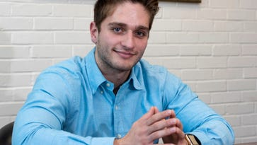 Pensacola High School IB student named U.S. Presidential Scholar