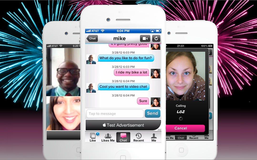 malmö adult dating app för bisexuella