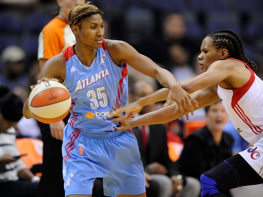 2013-09-21-mccoughtry