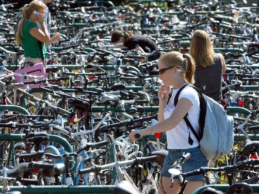 FTC0523-gg-Bikes