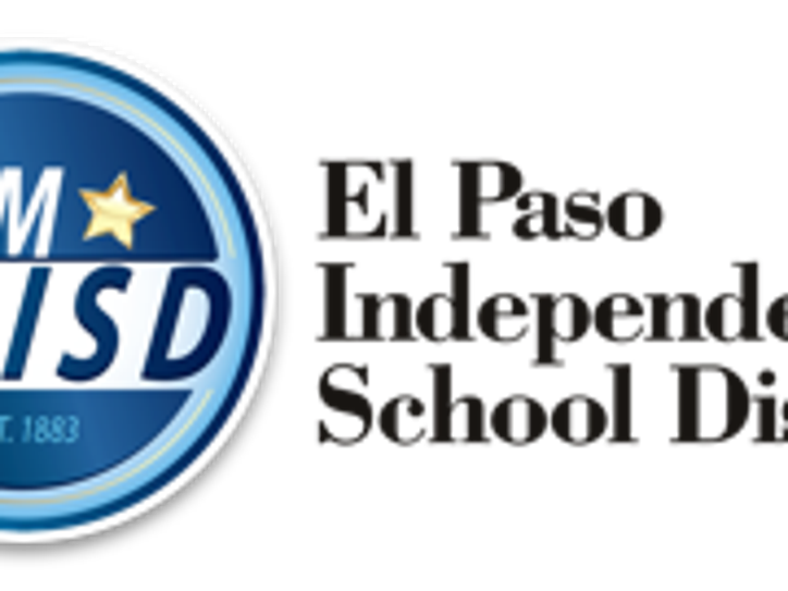 EPISD logo
