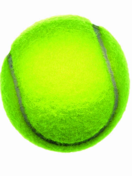 kids tennis ball.jpg
