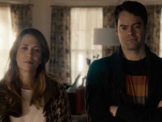 Sundance: 'The Skeleton Twins'