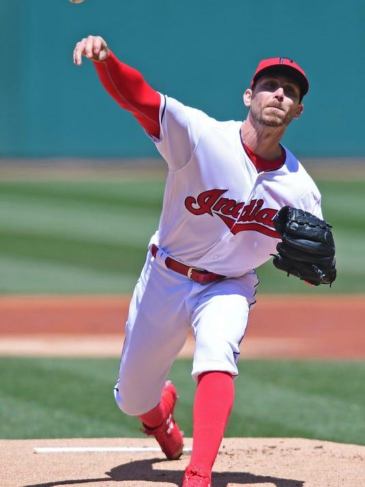 Mariners_Indians_Baseball_41510.jpg