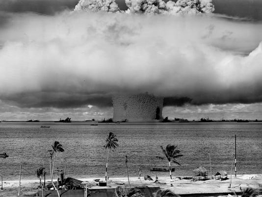 635648947136483702-Operation-Crossroads-Baker-original