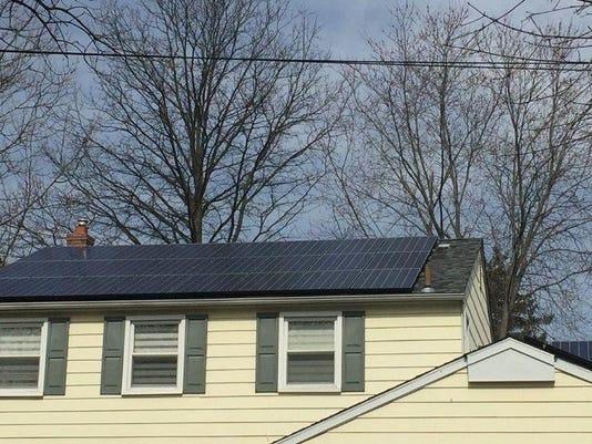 solar house.jpg