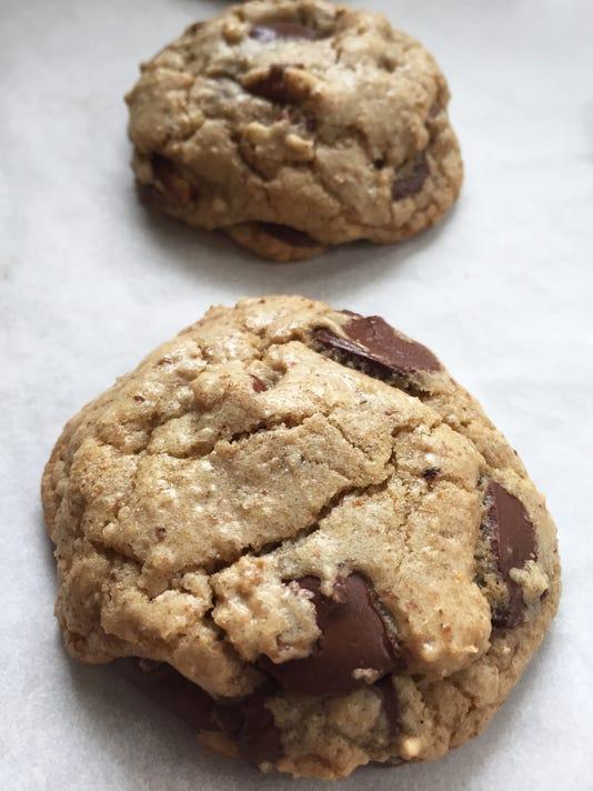 stohcol07-cookies